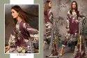 Kaara Suits Firdous Vol-2 Lawn Collection Pakistani Style Suits Catalog
