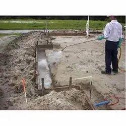 Residential Pest Control Servixe Anti Termite Treatment Services