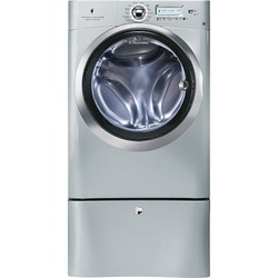 Front Load Washer (EWFLS70JSS)