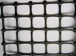Geotextile Fabrics Manufacturers Suppliers Amp Exporters