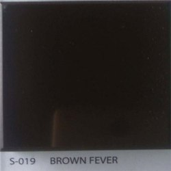 Brown Fever Acrylic Solid Surface