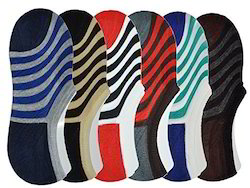 High Quality Sweatfree Cotton Socks For Men and Women