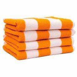 Check Saravana Cotton Kitchen Towel