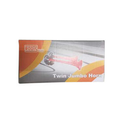 Truck Horns at Best Price in India