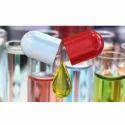Pharma Franchisee in Lakhisarai