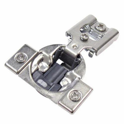 Stainless Steel Entry Door Hinges Enzo International Id 18540457797