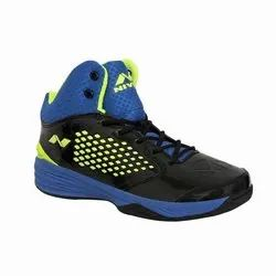 0f83d8b7cc89 Mens Basketball Shoes - Gents Basketball Shoes Manufacturers ...