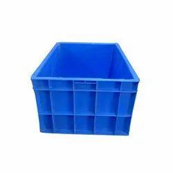 43220 Aristo Plastic Crate