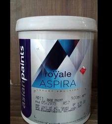 Royale Aspira Paints