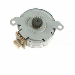 Adf Scanner Motor