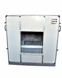 High Static Industrial Air Cooler