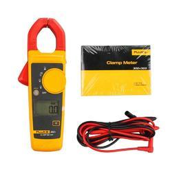 Fluke Clamp Meter 302