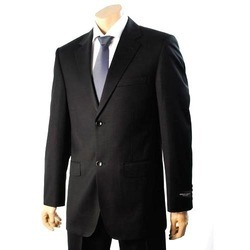 Blazer Formal Institutional Blazers, For College, Size: Multiple size