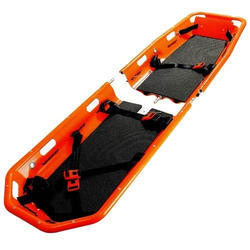 Rescue Basket Stretcher