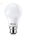 Bajaj LED Bulb 9W Pack Of 3 With 1 Year Warranty