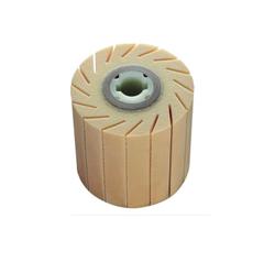 Expansion Cylinder