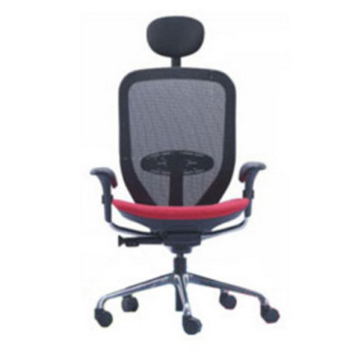 Fabulous Full Back Chair With Neck Rest Download Free Architecture Designs Philgrimeyleaguecom
