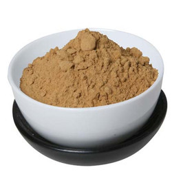 Amalvetas Extract Powder