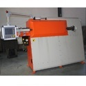 GTW4-10 Automatic Stirrup Bending Machine
