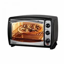 Oreva Oven Toaster Griller