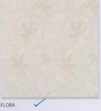 Flora Floor Tile