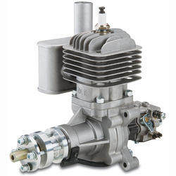 Two Stroke Engine At Best Price In India