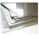 Stainless Steel 301 Plates