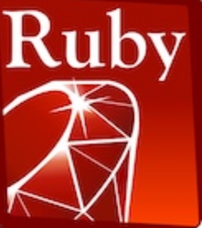 Ruby Programming Language Course