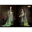 Namo Silk Cotton Sarees