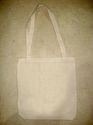 Unprinted Cotton Bag