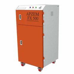 Apzem Laser Fume Extractor - Fx 500