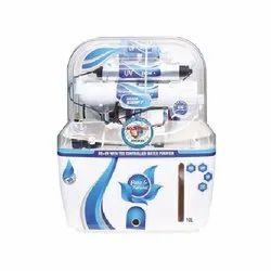 Aqua Swift RO Cabinet