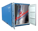 Thermal Container Liners