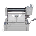 50B Perfect Glue Binding Machine