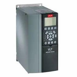 FC102 Danfoss HVAC Drive