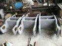 Heavy Engineering Works