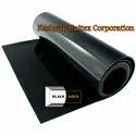 High Density Polythene Sheet