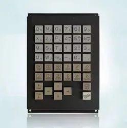 A02B-0236-C120MBR Operator Keyboard Fanuc