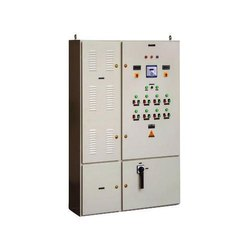 Power Factor Correction Panel Repairing Service