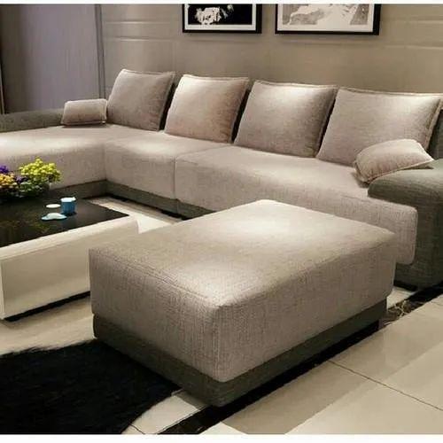 Saravana Stores Sofa Set: Lounge Sofa Set Chennai