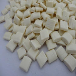 Stationary Grade Cold Binding Glue, Packaging Type: White Craft Glue