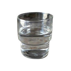 Methyl Methacrylate Monomer Chemical, For Industrial And Acrylic Binders