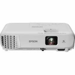 Epson 3000 Lumens WXGA Projector Ultra Portable
