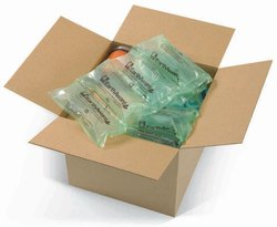 Pharmaceutical Corrugated Box