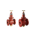 Vanaz Gas Regulator R 2317