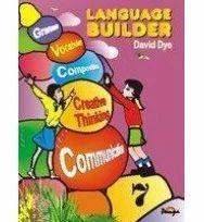 Language Builder 7 Text Book