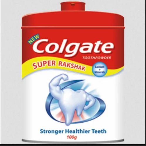 Tooth Powder | Colgate-Palmolive (India) Ltd  | Manufacturer