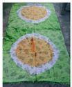 Cotton Dupatta Fabric Manufacturer