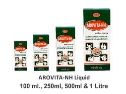 Arovita NH Liquid