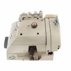High Speed Overlock Sewing Machine